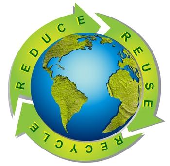 Waste Disposal tips